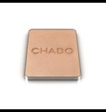 CHADO CHADO POUDRE SCINTILLANTE - peaux clair