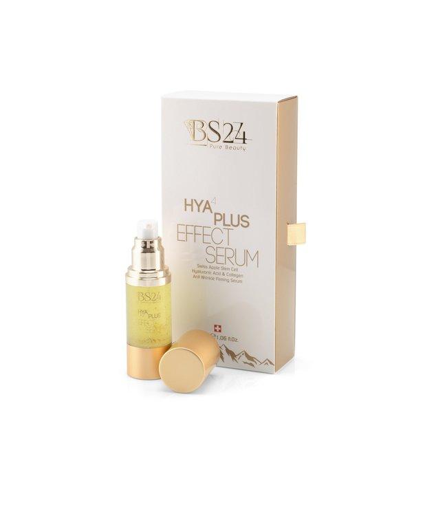 BS24 Hya4Plus Effect Serum - Anti Wrinkle Firming Serum