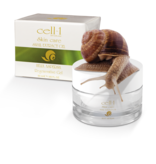 Cell-1 cell-1 Snail Extract Gel - Helix Aspersa Regenerative Gel