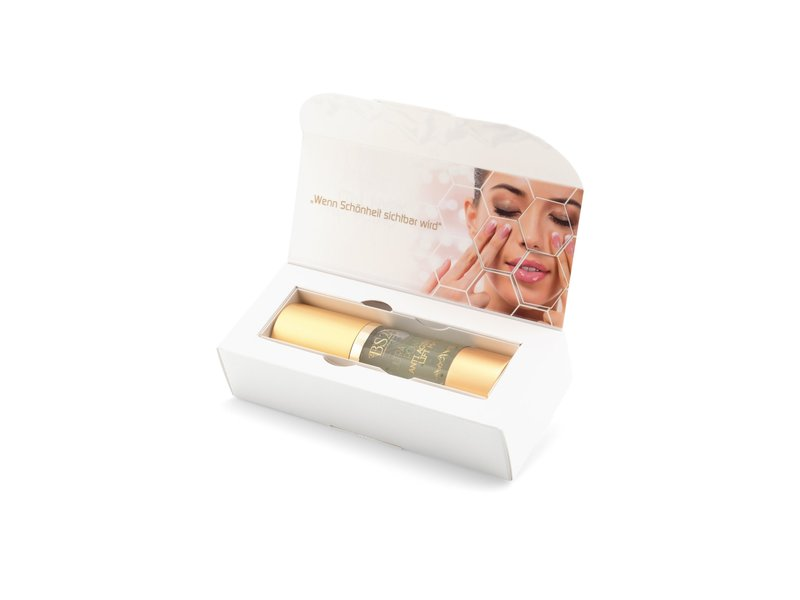 BS24 BS24 - Ultra Power Anti Aging Lift Mask