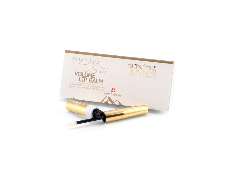 BS24 BS24 - Amazing Luxury Volume Lip Balm