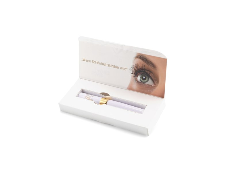 BS24 BS24 - Long Lashes Magic serum  2 in 1 Eyelash & Eyebrow Enhancing Serum