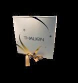 THALION Thalion Advent Calendar