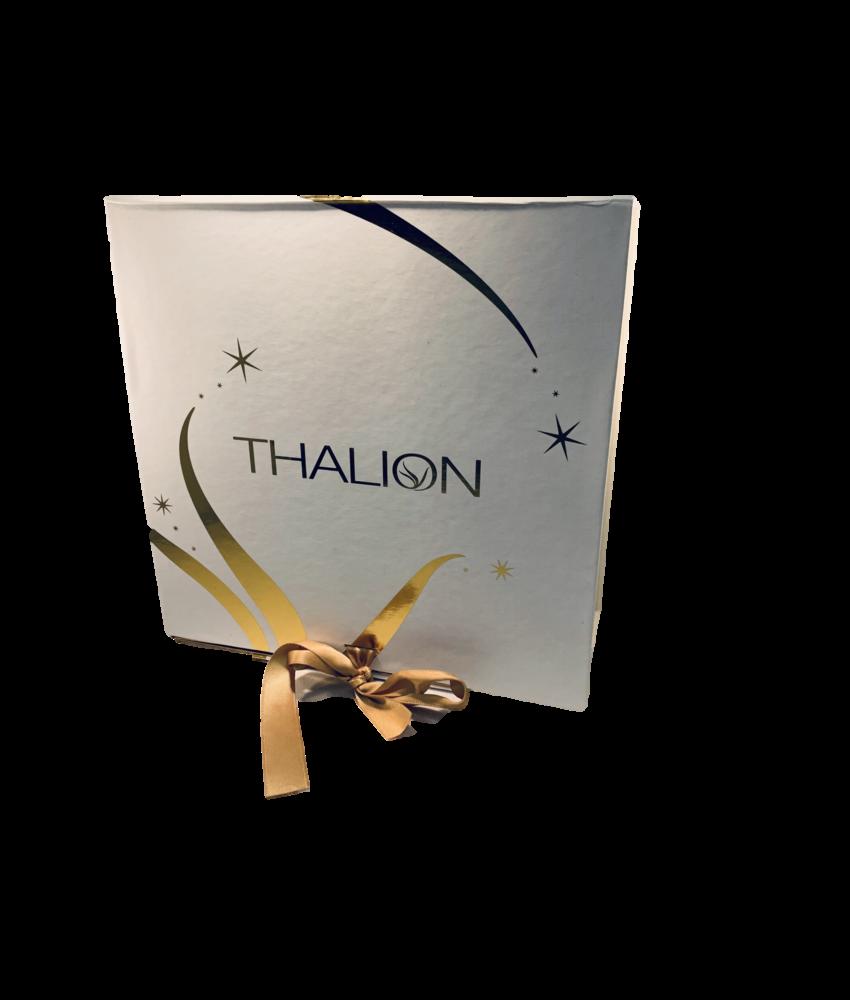 Thalion Advent Calendar
