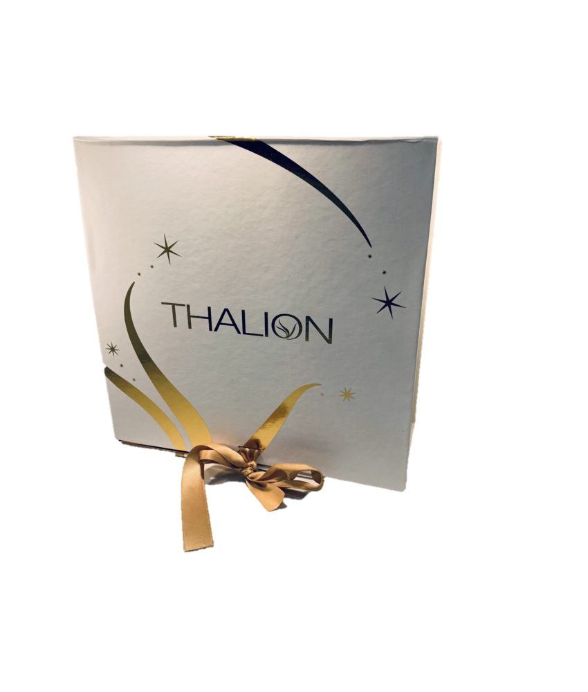 Thalion Adventskalender
