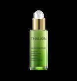 THALION Energetic Vitamin Complex - Algo Energy