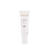 THALION Daily Veil  SPF 50+ Very High Protection