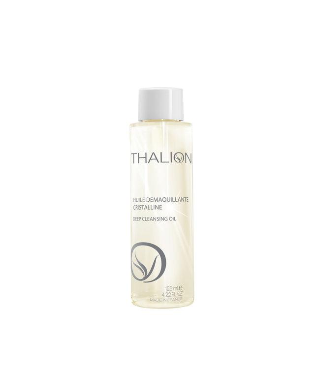 THALION Expert Reinigungsöl - Deep Cleansing Oil