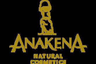 ANAKENA