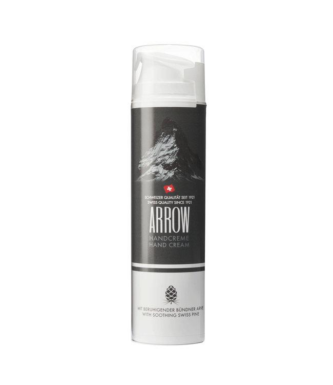 Arrow Hand cream