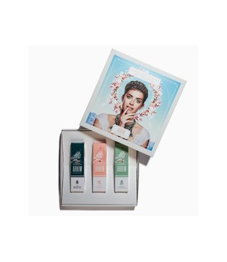 Arrow Hand & foot cream set
