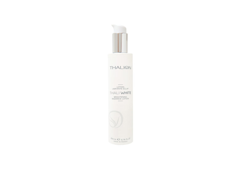 THALION Brightening Radiance Lotion