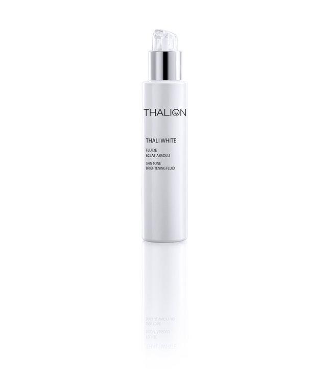 THALION Aufhellendes Fluid - Skin Brightening Fluid