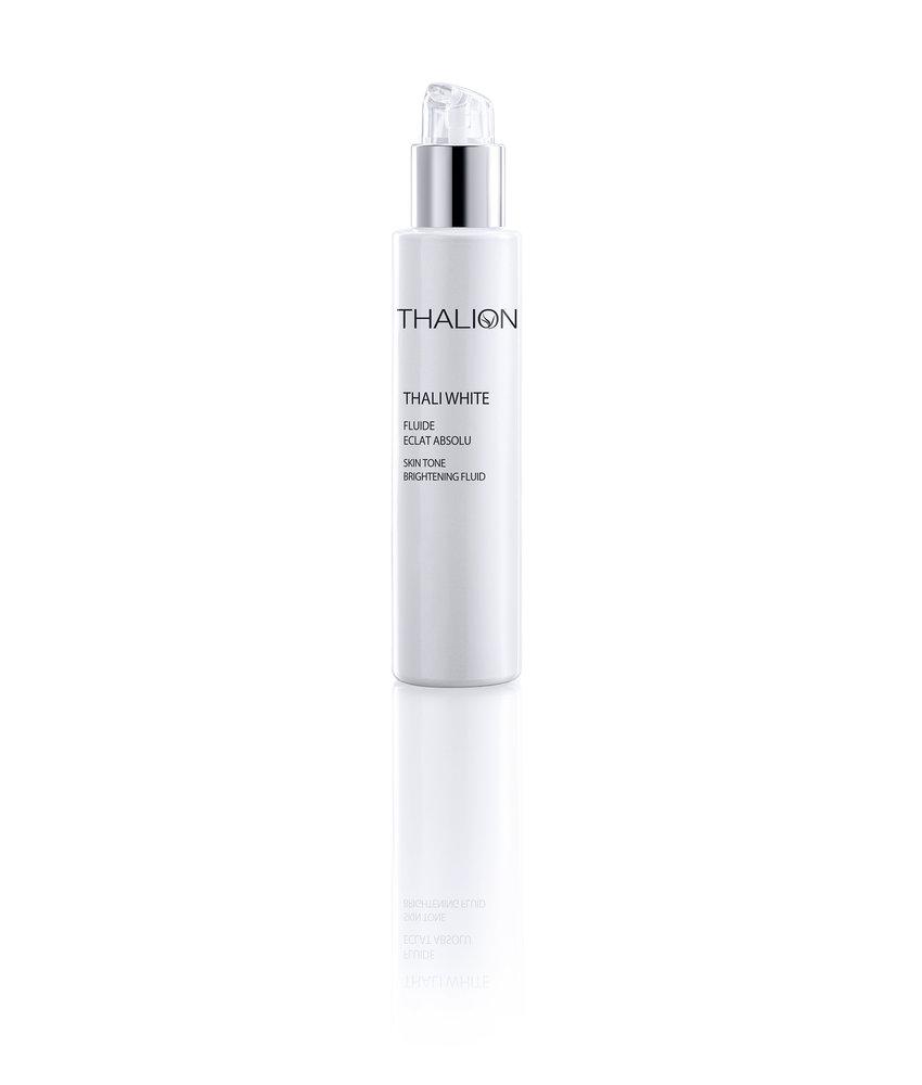 Skin Tone Brightening Fluid