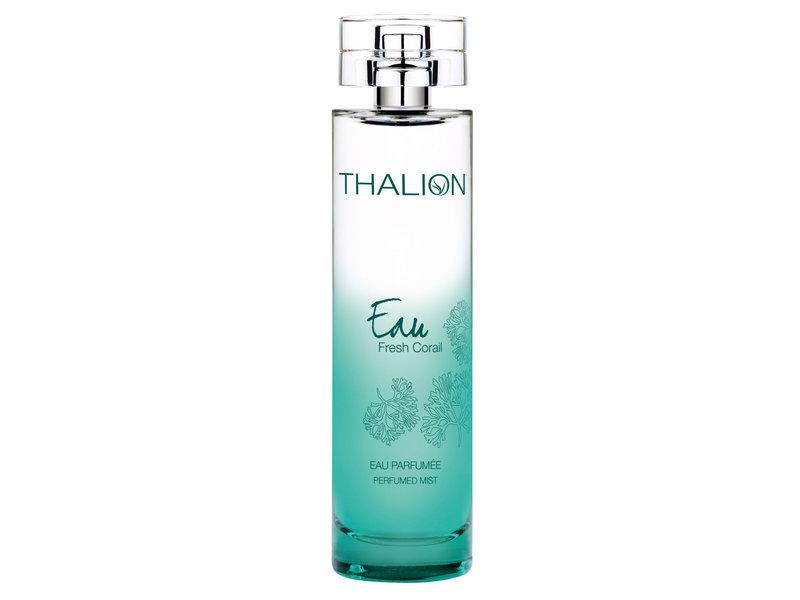 THALION Eau Fresh Corail - Limited Edition