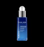THALION Skin Recharge - Täglicher Energie Booster