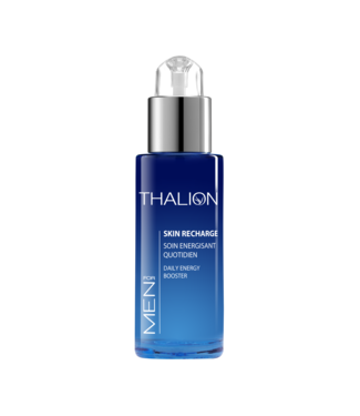 THALION Energie Booster