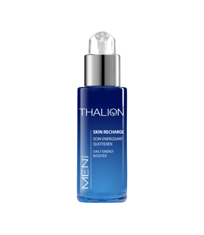 THALION Skin Recharge: Daily Energy Booster