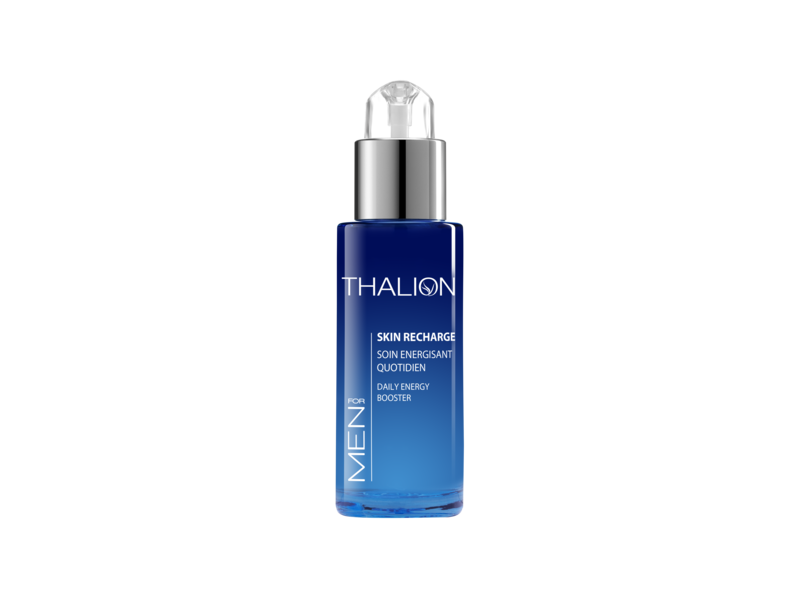 THALION Skin Recharge - Daily Energy Booster