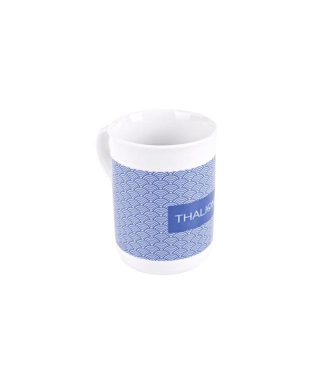 THALION Mug