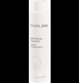 THALION Thalion Thalasso Bath Special - Detox & Vitalize