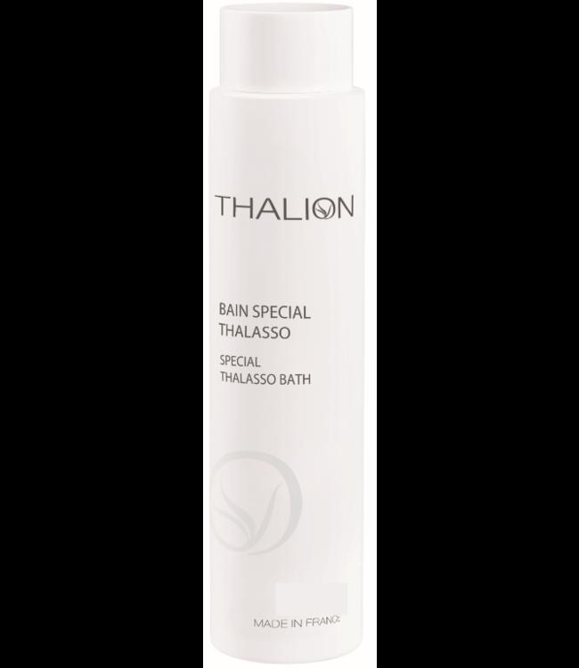 THALION Thalasso Bath Special - Detox & Vitalize