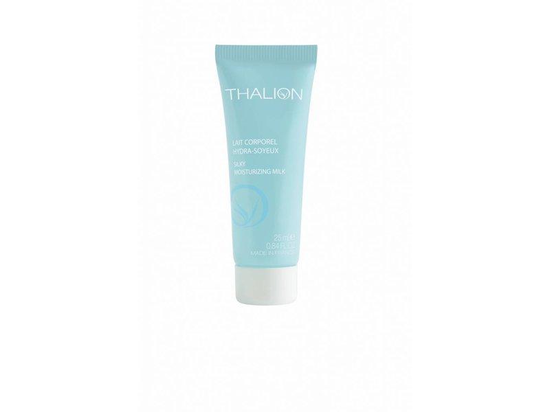 THALION Thalion Silky Moisturizing Milk