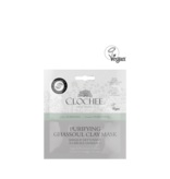 Clochee Purifying ghassoul clay mask