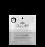 Clochee Fine facial peel