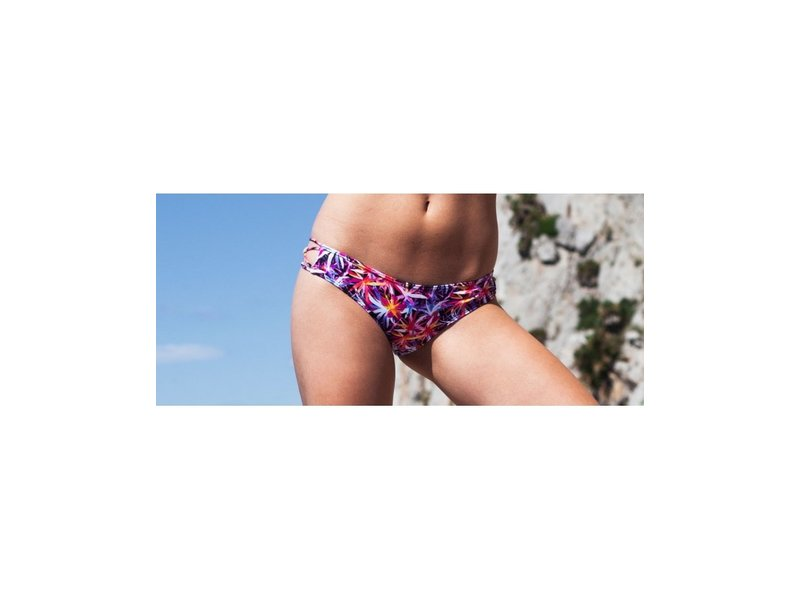 Pillert Swimwear Free Spirit Bikini