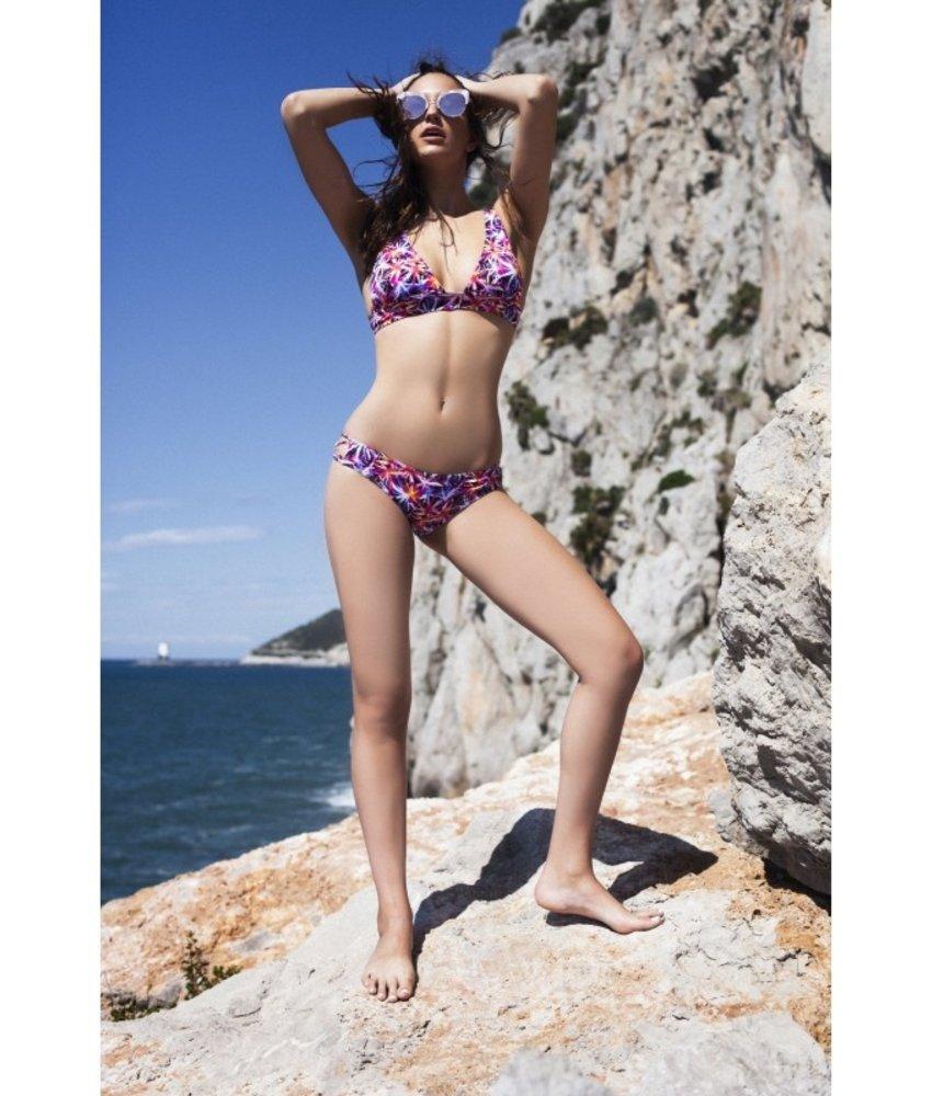 Free Spirit Bikini