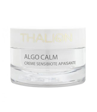 THALION Sensibiote Soothing Cream