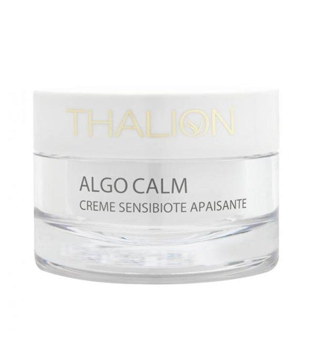 THALION Beruhigende Creme für sensible Haut - Sensibiote Soothing Cream