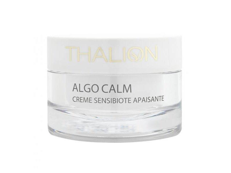 THALION Algo Calm - Sensibiote  Soothing Cream - Stärkende & Beruhigende Pflegecreme