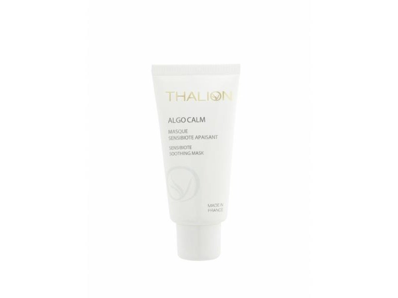 THALION Algo Calm - Sensibiote Soothing Mask - Relaxing face mask