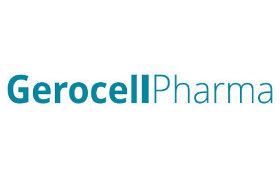 Gerocell Pharma
