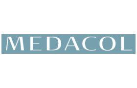 Medacol