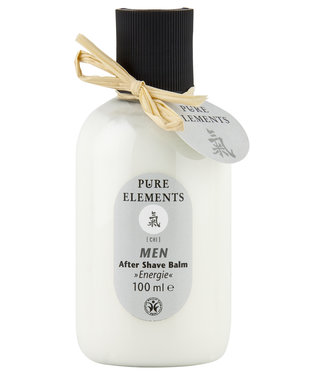 Pure Elements Men After Shave Balm