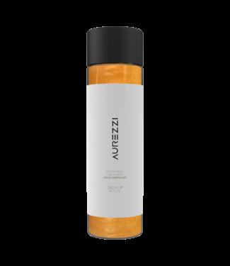 Aurezzi 24K Gold Mundwasser