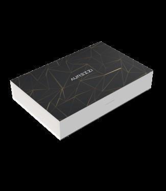 Aurezzi 24K Geschenkbox