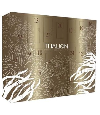 THALION Adventskalender 2020