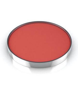 CHADO Cream - peche 117