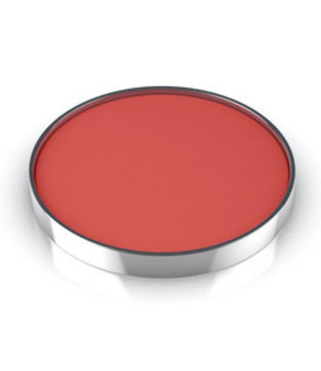 CHADO Creme - peche 117