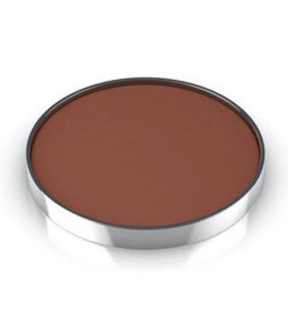 CHADO Cream - chocolat 155