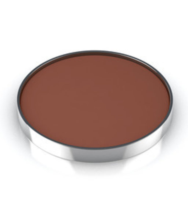 CHADO OMBRES & LUMIÈRES Refill Cream - chocolat 155