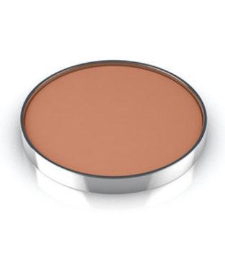 CHADO Cream - canelle 131