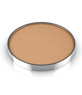 CHADO Cream - nude 124