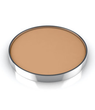 CHADO Creme - nude 124