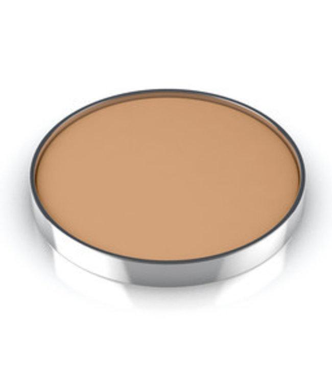 CHADO OMBRES & LUMIÈRES Refill Cream - nude 124