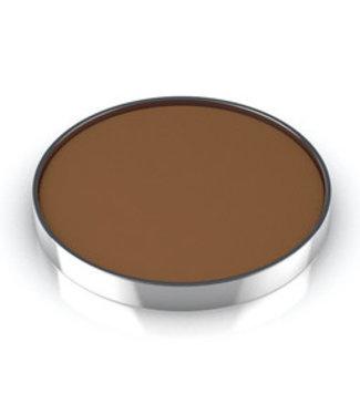 CHADO Puder - chocolat 94